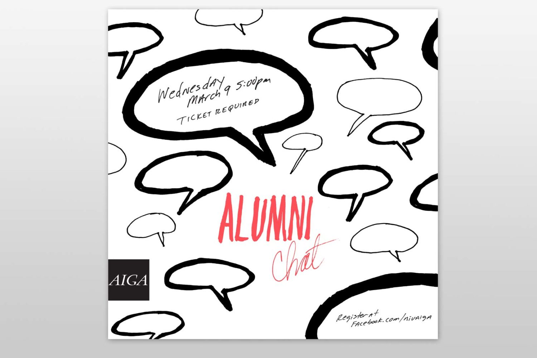 alumni_chat