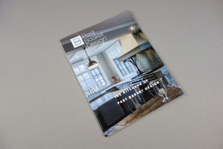 book-coverDSC09264