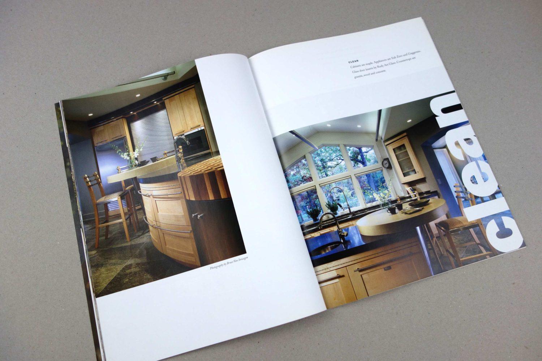 book-inside-1DSC09269