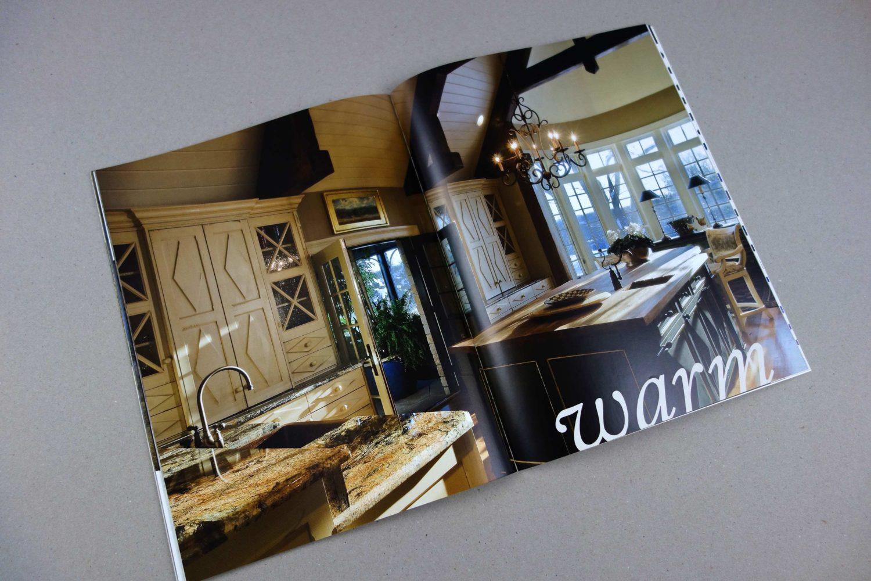 book-inside-2DSC09271