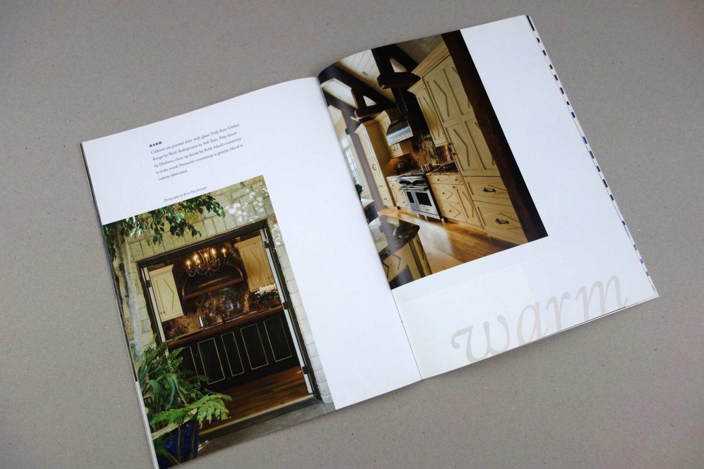 book-inside-3DSC09272
