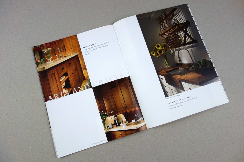 book-inside-4DSC09275
