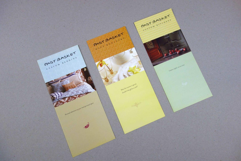 brochure-coversDSC09296