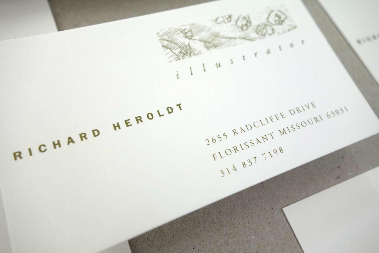 card_heroldt_DSC08856