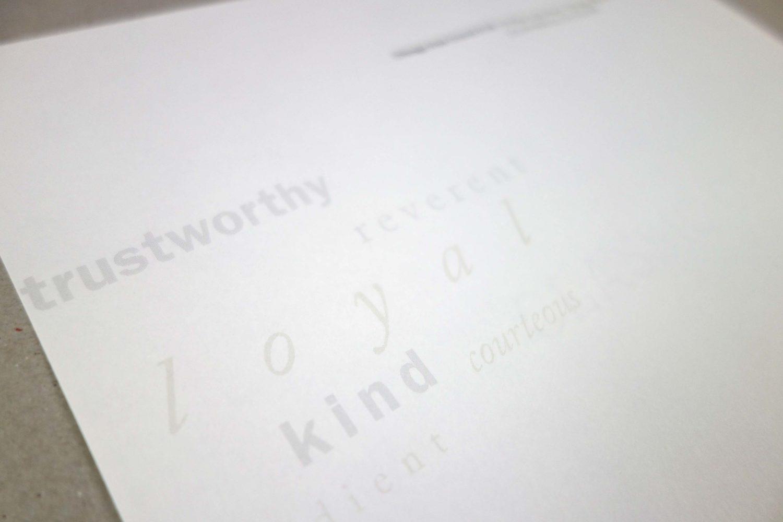 chicago_scouts_letterhead
