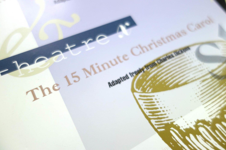 christmas-memory-closeup-2DSC09344
