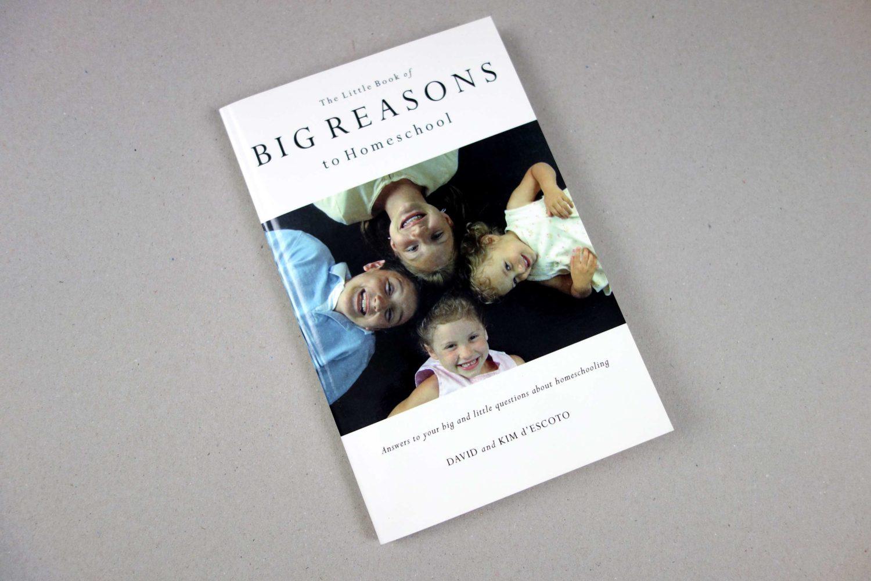 cover_book_hd_DSC08950