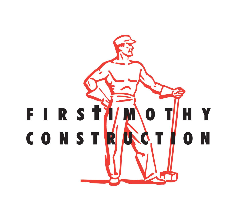 first-tim-logo-4-2