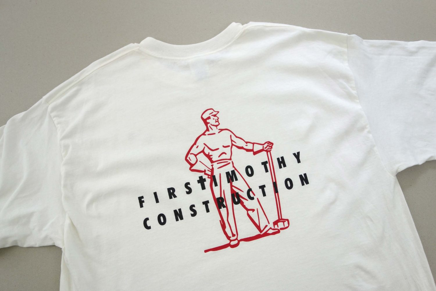 first_timothy_shirt_b