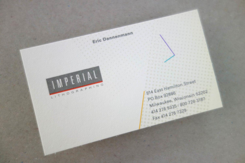 imperial-card-DSC09354