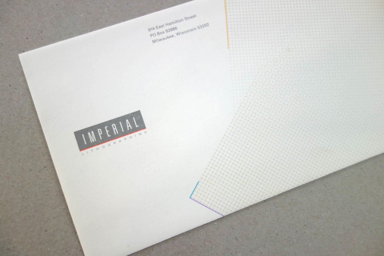 imperial-envelopeDSC09355