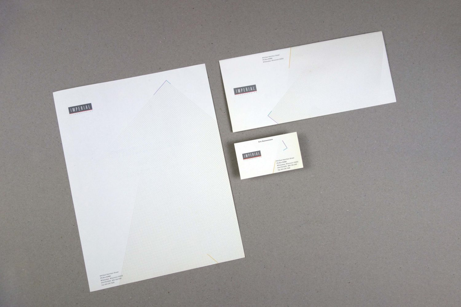 imperial-stationery-goodDSC09370