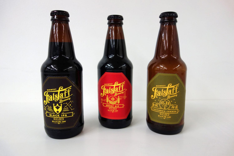 julio_beer