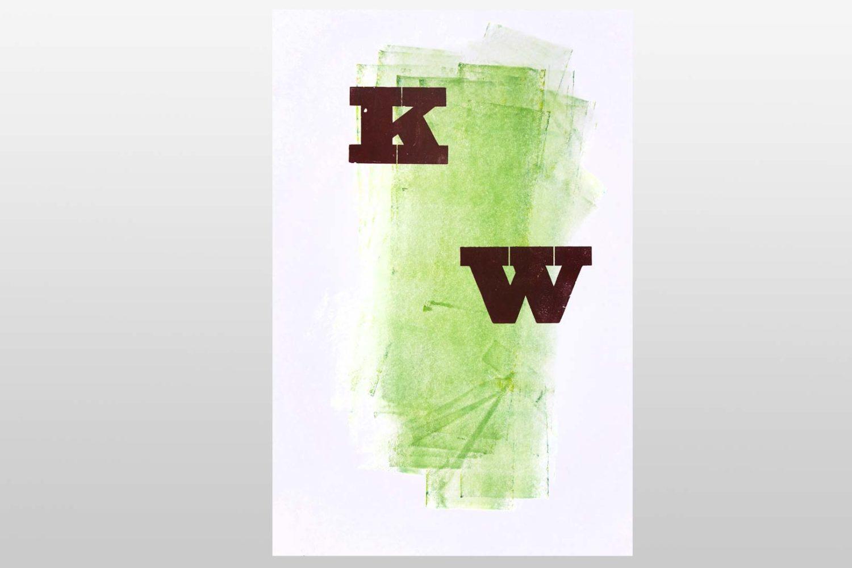 k_w_flat