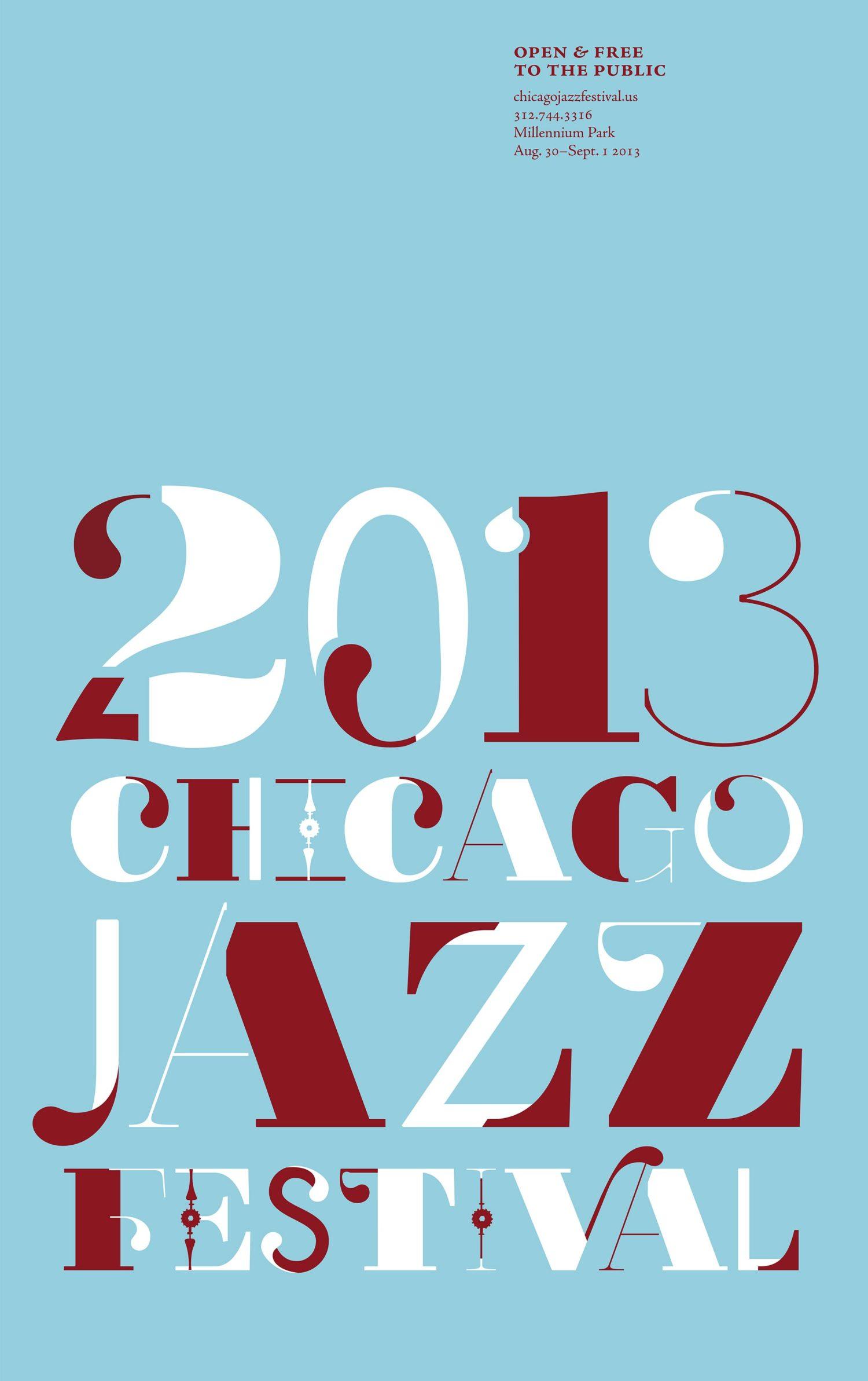 nathan_dietz-jazz_poster