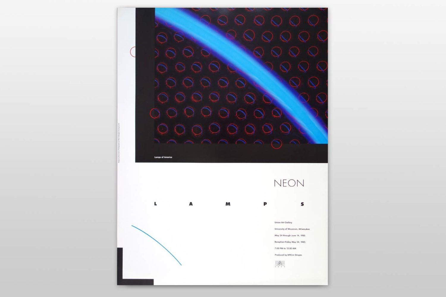 neon-lamps-poster