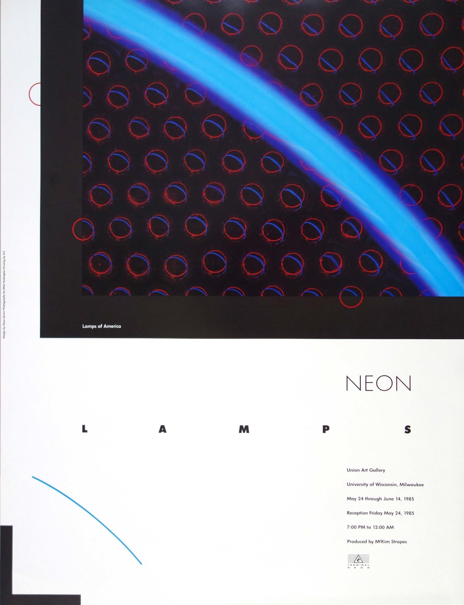 neon_lamps_full