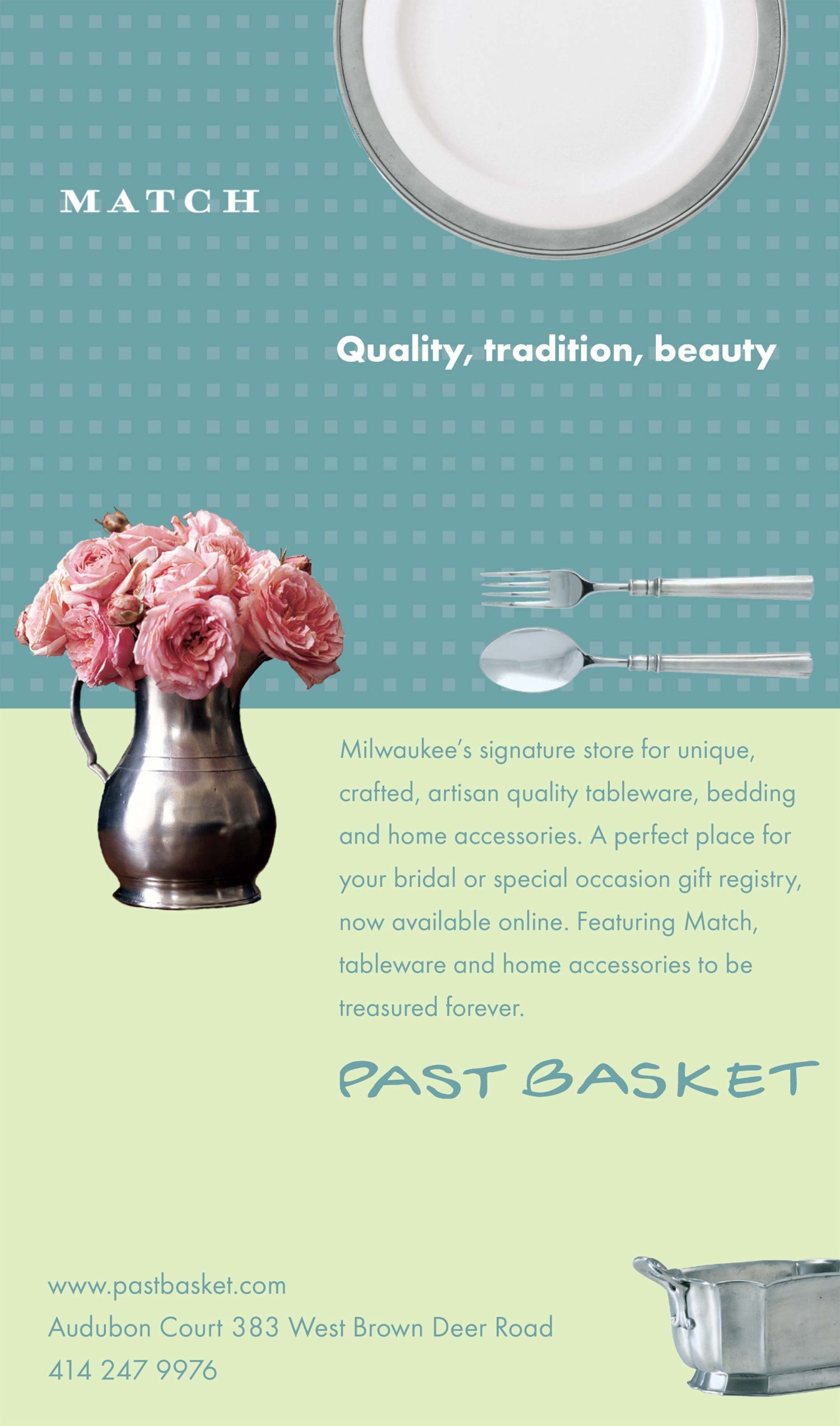 past_basket_july_m