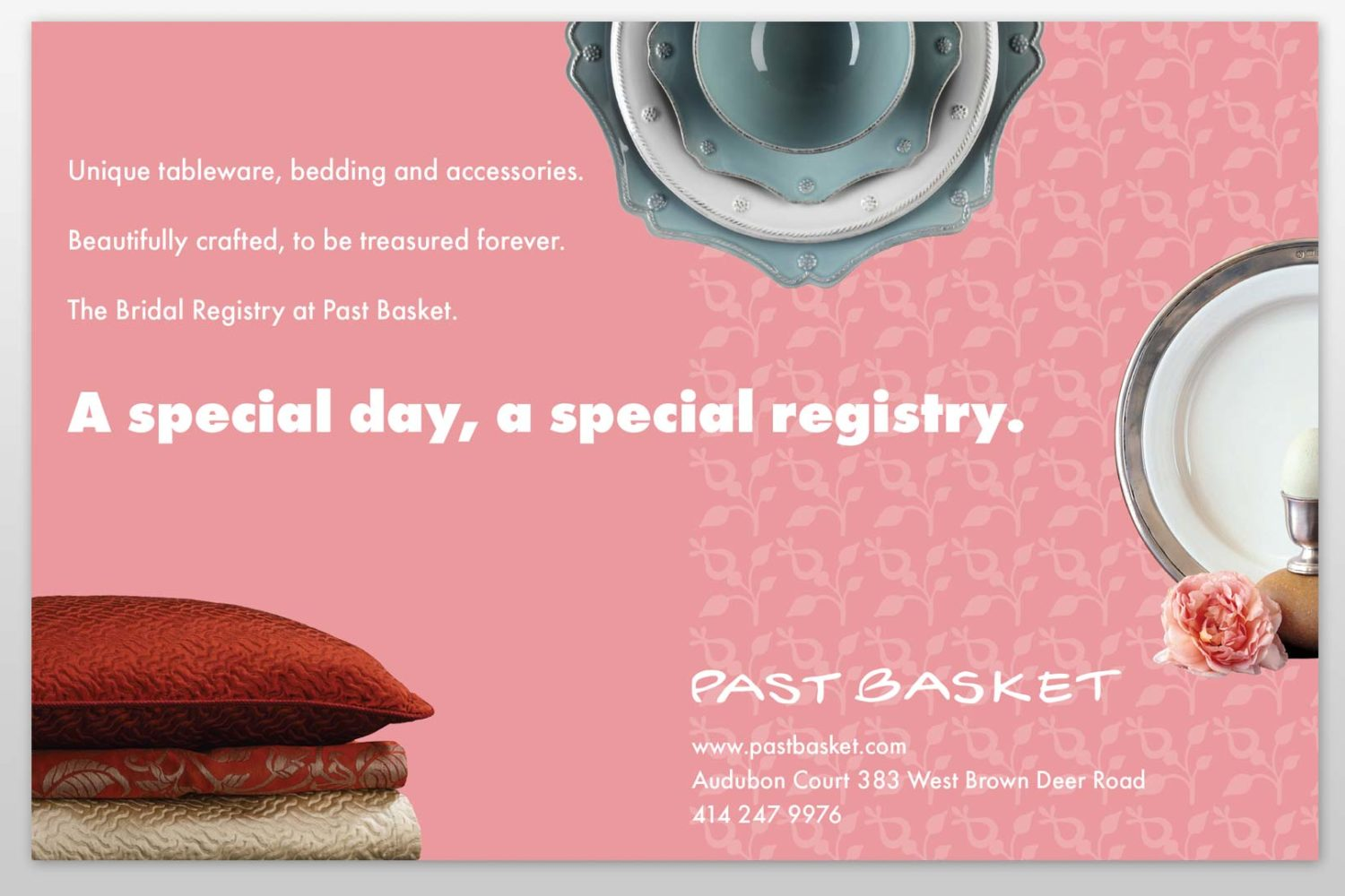 past_basket_registry_ad