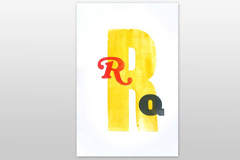 rrq_flat