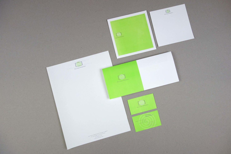 stationery-DSC09322