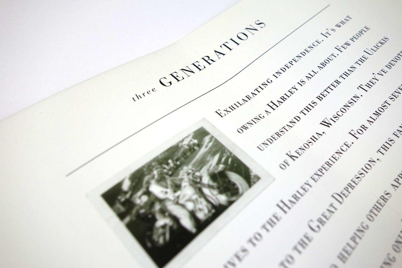 ukes-generationsDSC08727