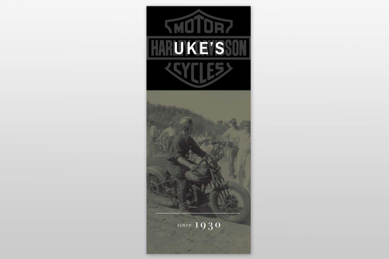 ukes_cover_flat