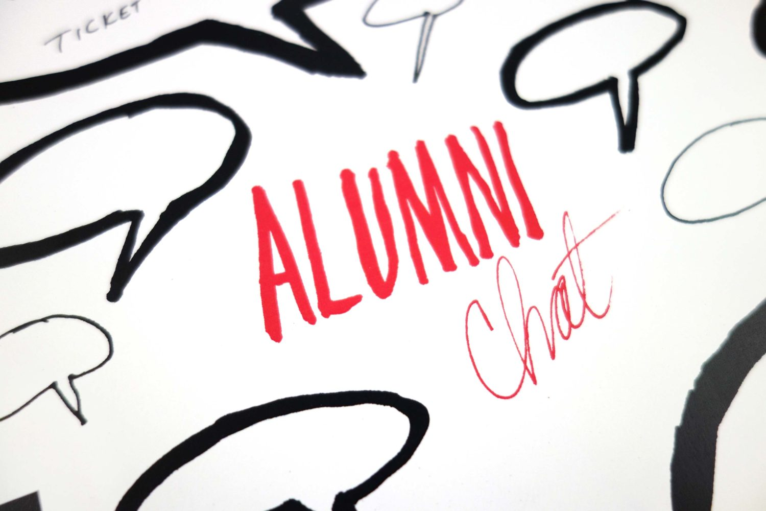 alumni-chat-close
