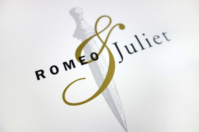 ballet-poster-logo