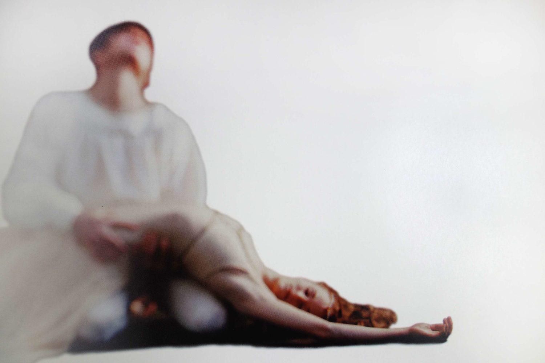 ballet_poster_close