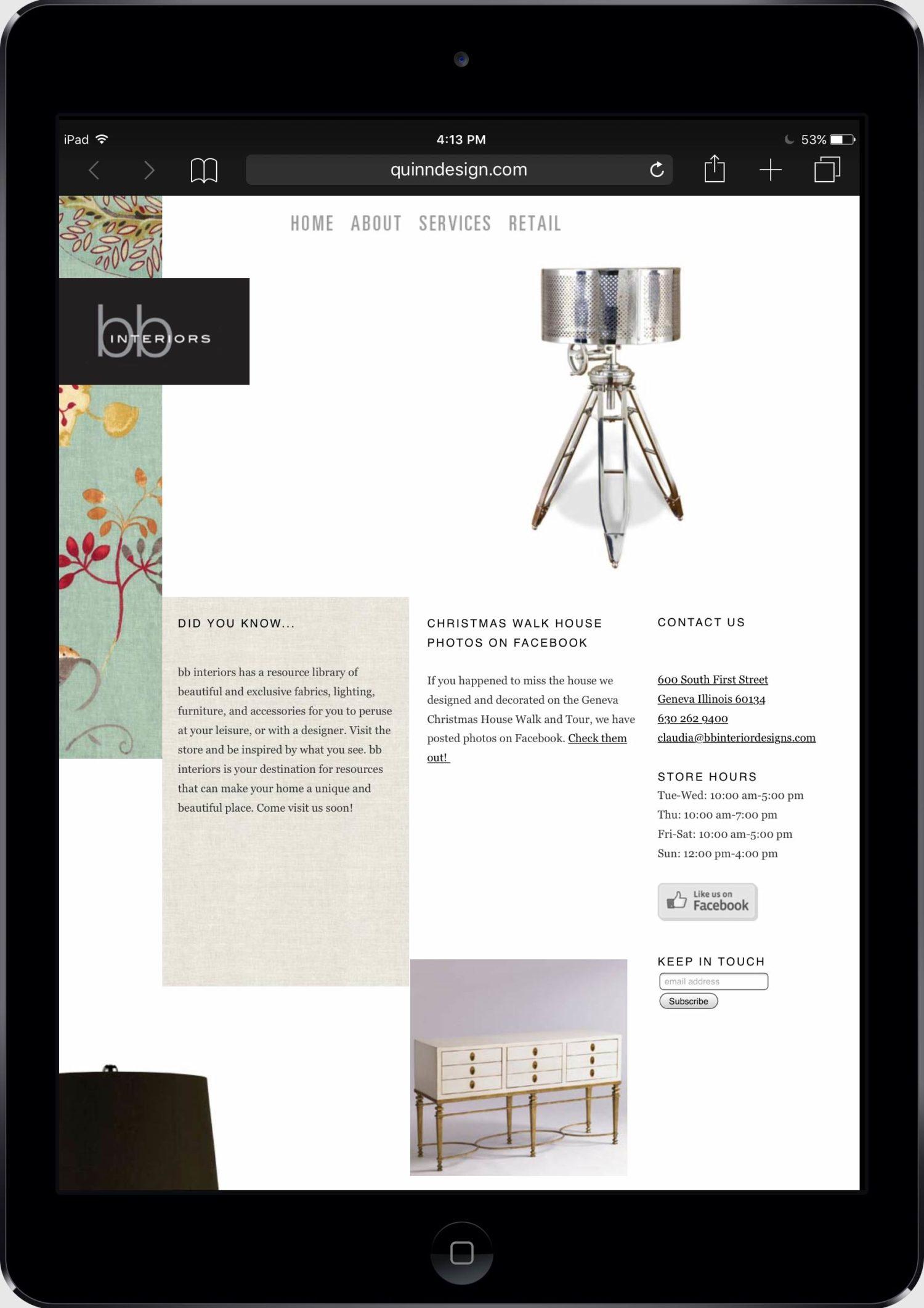 bb_site_ipad1a