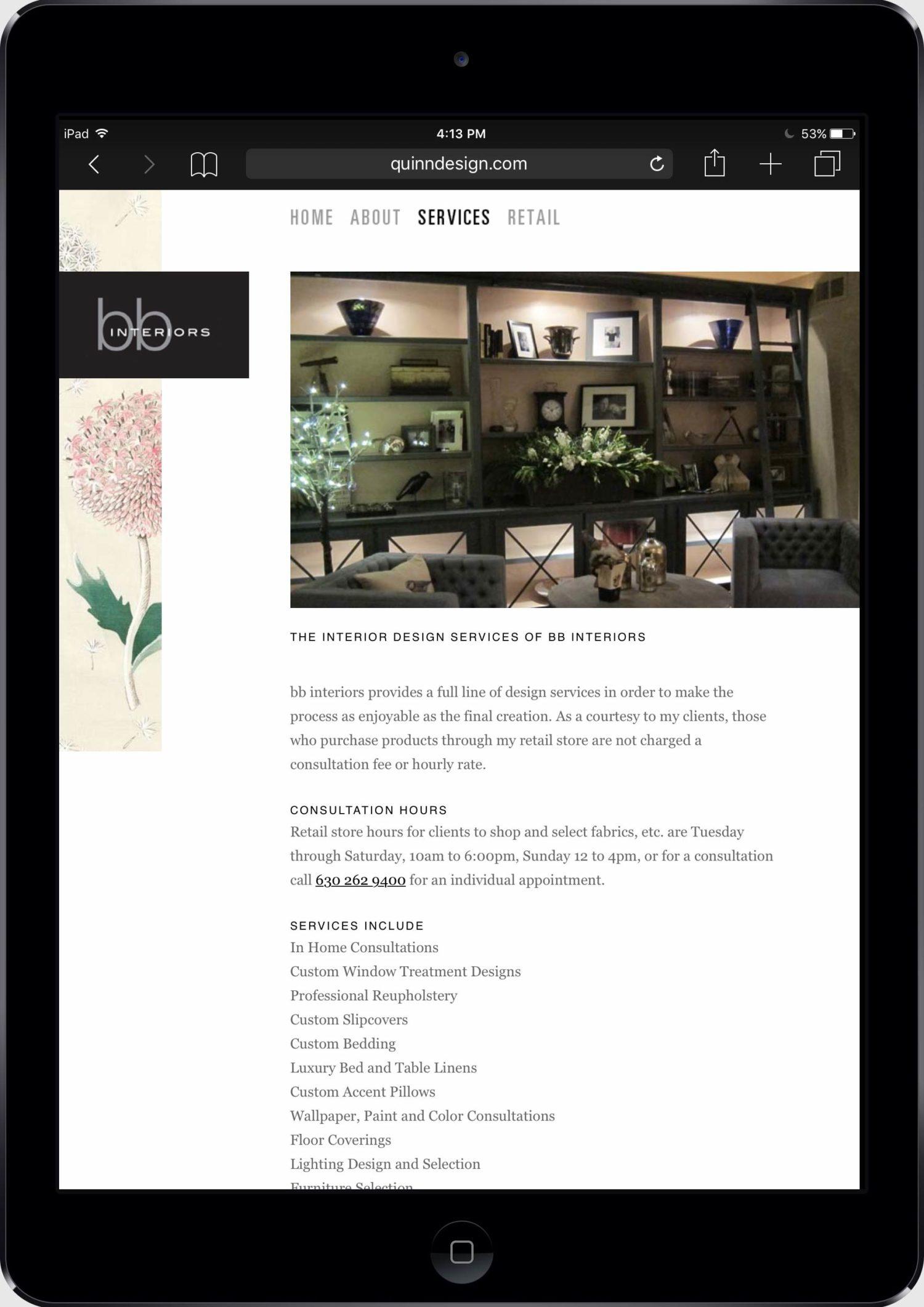 bb_site_ipad3a
