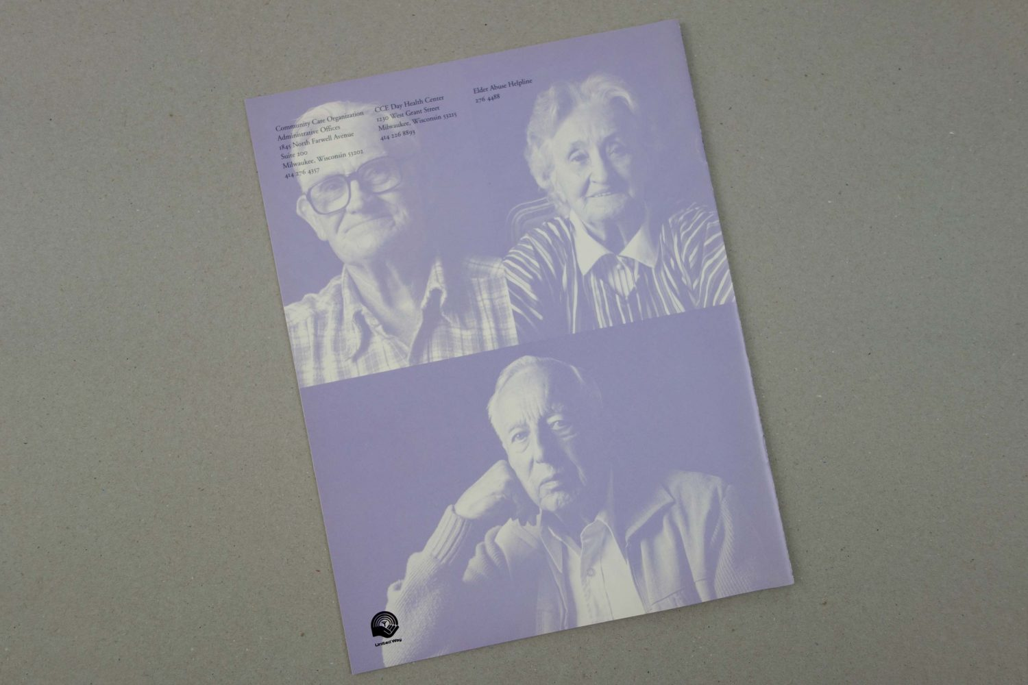 cco-back-cover