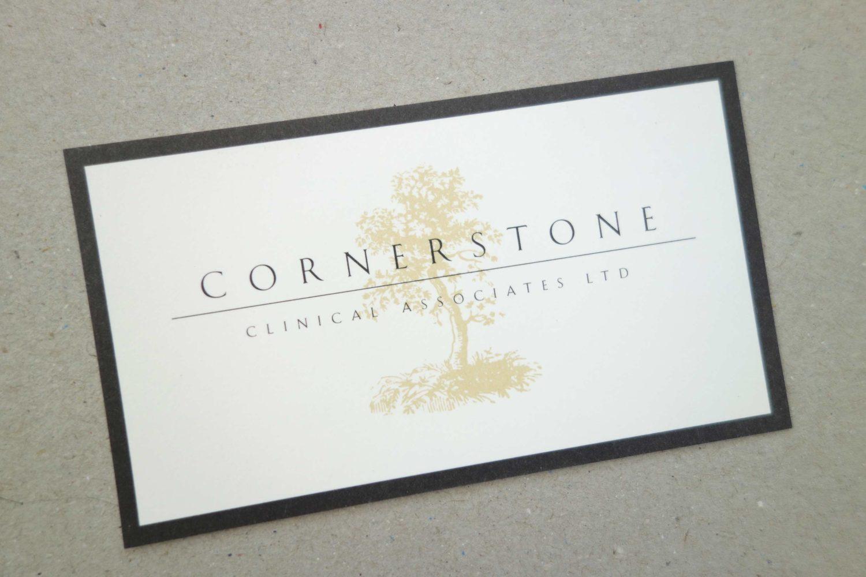 cornerstone_card