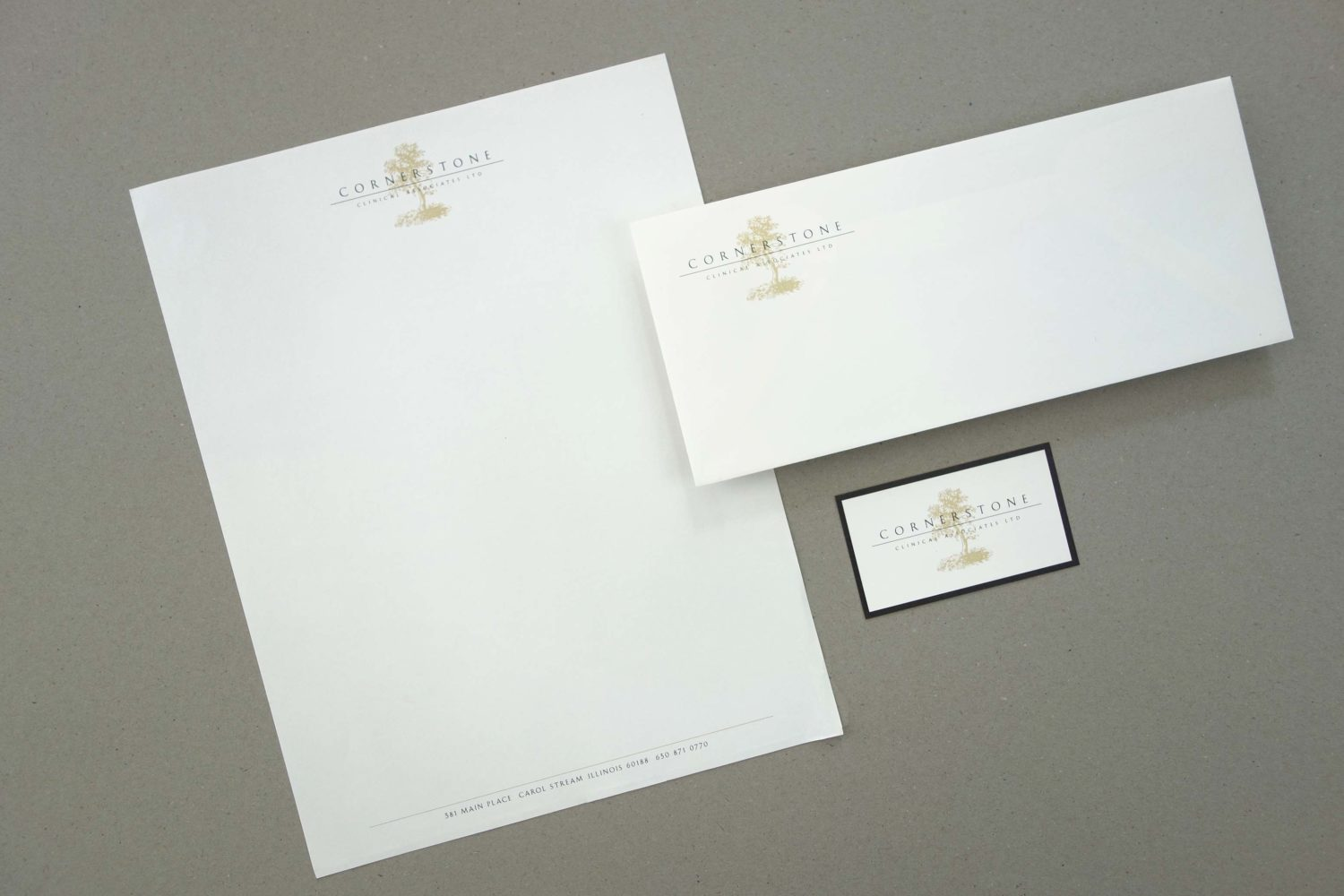 cornerstone_stationery_b