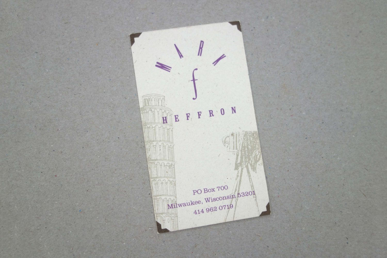mark_heffron_card