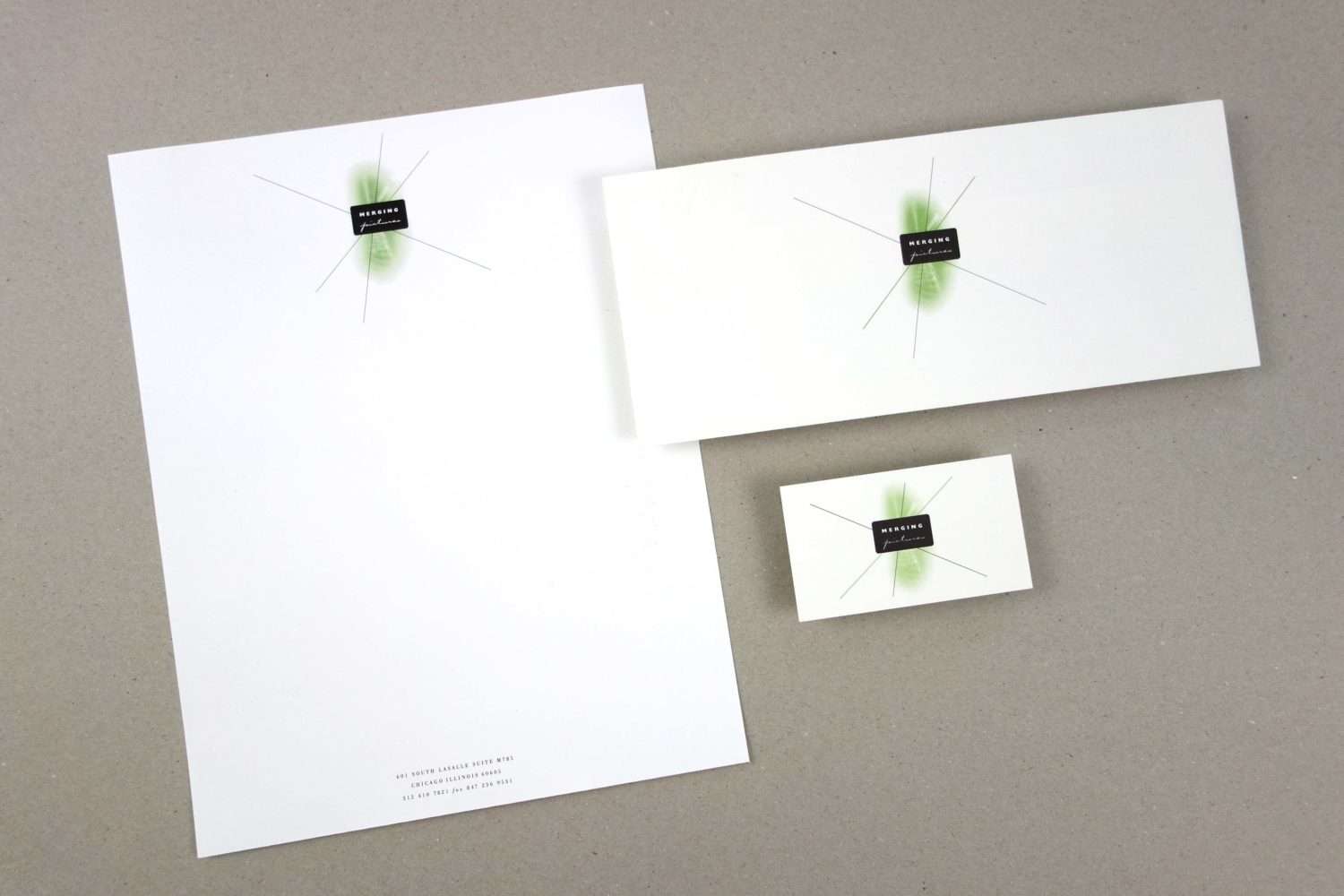 merging-stationery