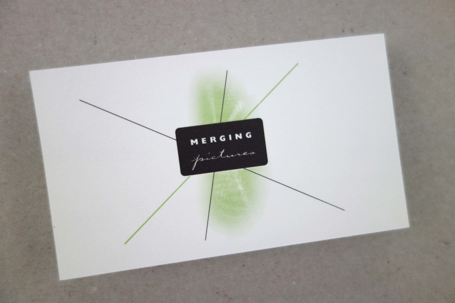 merging_card_front