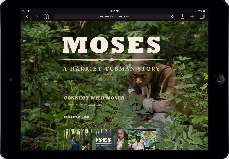 moses_follow