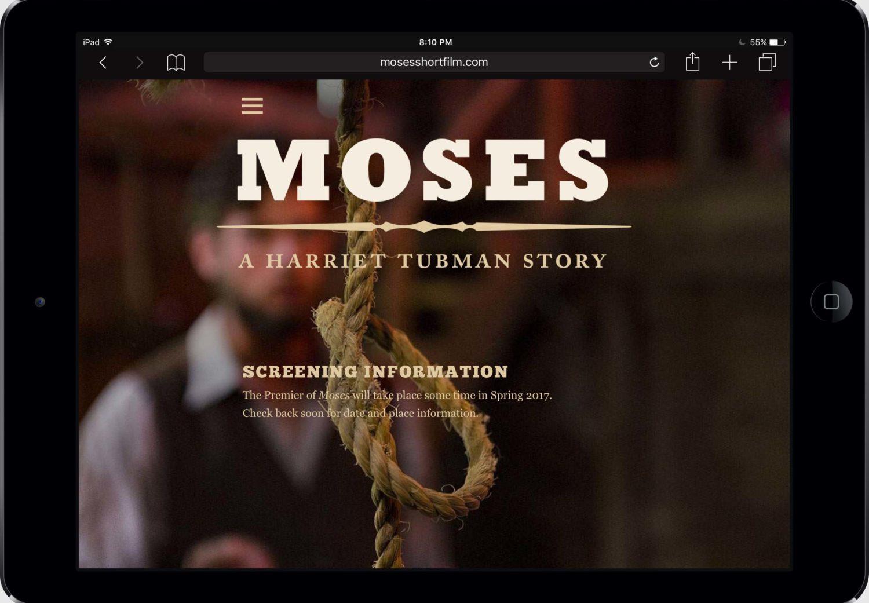 moses_screenings_b