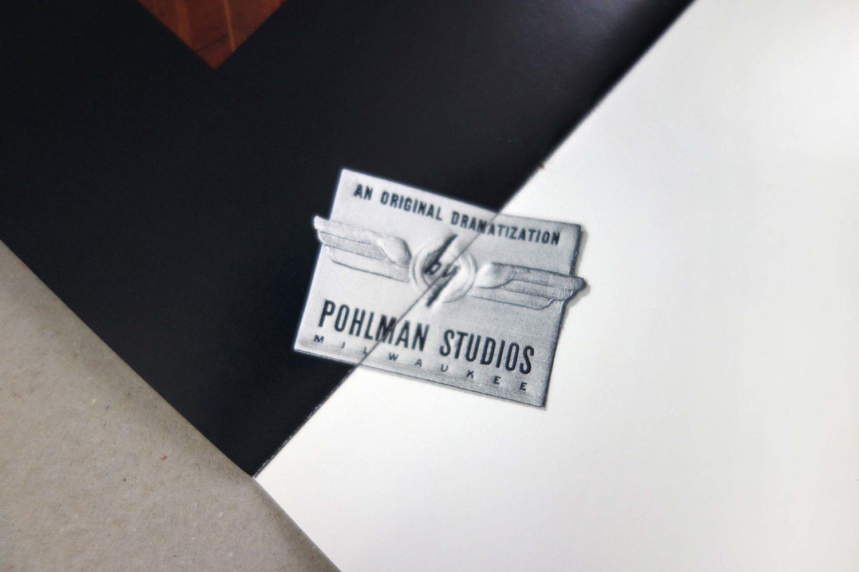 pohlman_original_dramatization