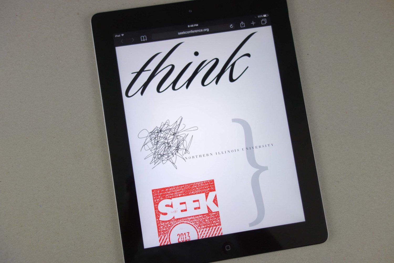seek_2