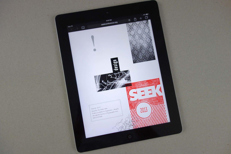 seek_2013_home