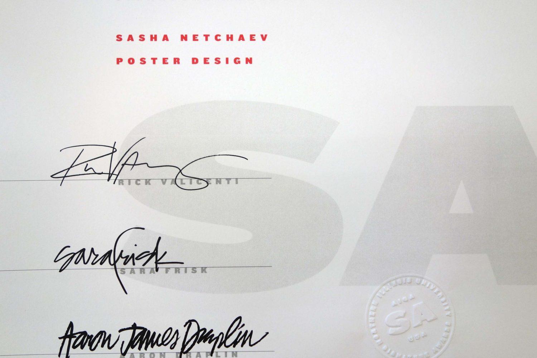 signature-certificateDSC01935