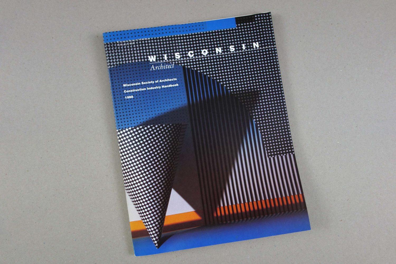 wsa_handbook_cover