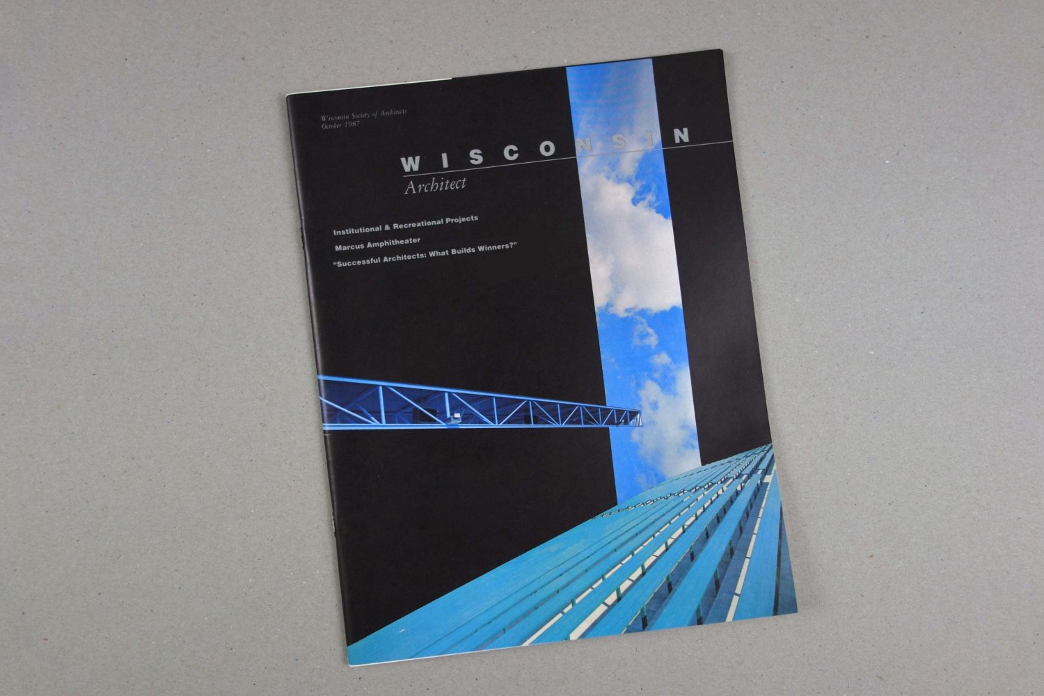 wsa_marcus_cover